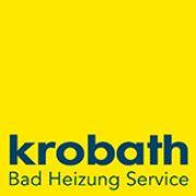 06_Krobath