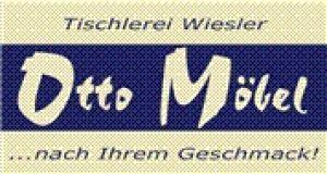 08_Wiesler