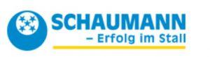 14_Schaumann