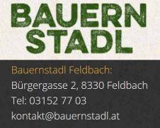 21_Bauernstadl