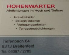 26_Hohenwarter