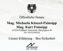 38_Kuenzel