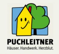 44_Puchleitner