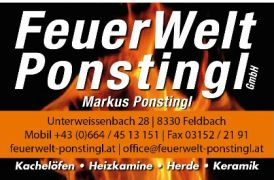 48_Feuerwelt-ponstingl