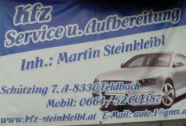 50_Steinkleibl