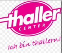 53_thaller
